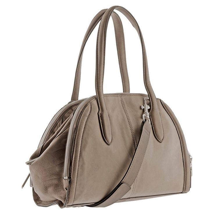 Popular Liebeskind Jule Handtasche Damen