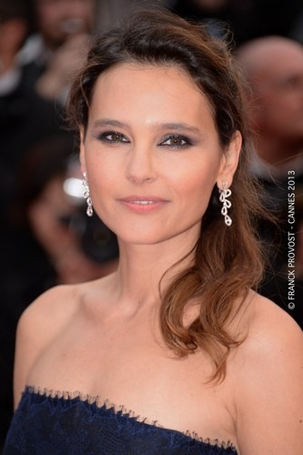 Virginie Ledoyen #Cannes2013