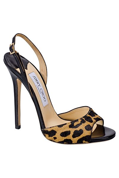 Jimmy Choo....I used to have a pair similar to these except mine were Guess....unfortunately, my ex won't let me have my personal property...keeping it all hostage until the court hearing...