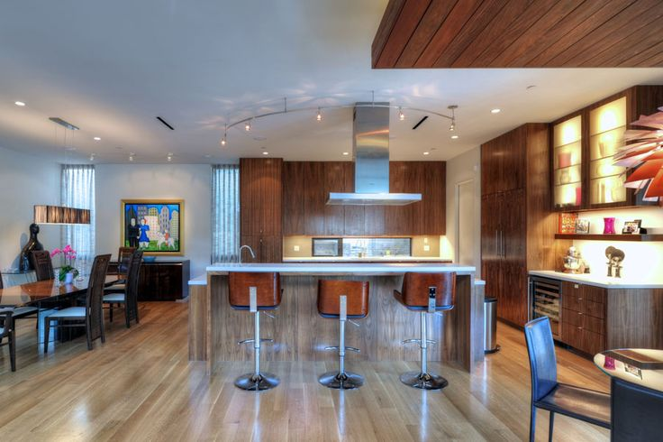 Holly - Bellaire, TX | Projects | StudioMET