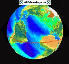 Angriff aus dem All - Planet X auf Erdkurs! NASA, Transpluto, Nibiru, Nemesis, Marduk, Herculubus, Dunkelstern, Planet, Asteroid, Polsprung,21.12.2012