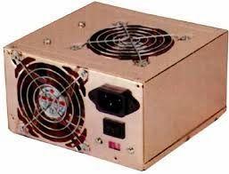 Computer Hardware: computer power supply chek