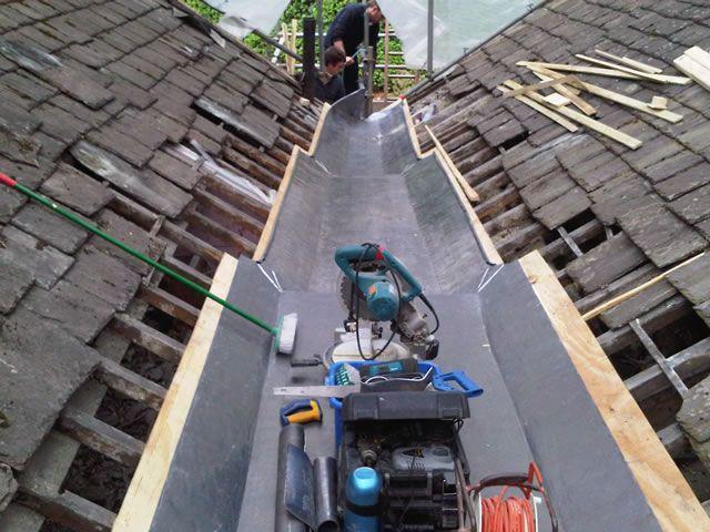 81 Best Midland Lead Construction Images On Pinterest