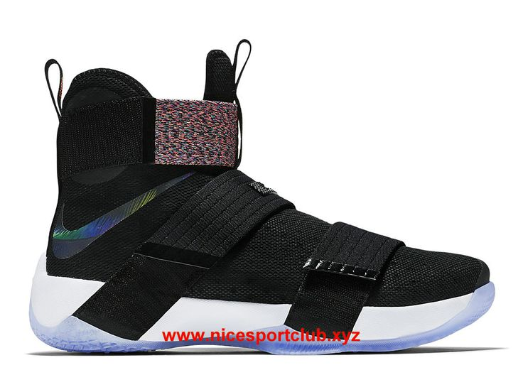 nike zoom lebron soldier 10 unlimited cosmic jade sneaker release dates