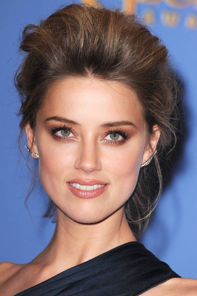 The beauty pros behind Hollywood's biggest faces s