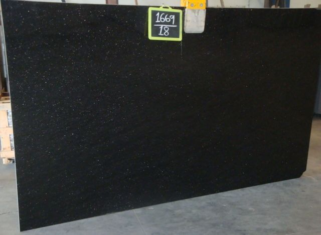 17 Best Images About Product Guide Granite Selections For