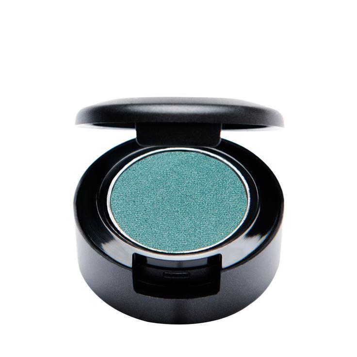 DP Photo Studio - Packshot Product Photography - Cosmetics - Makeup - Eyeshadow