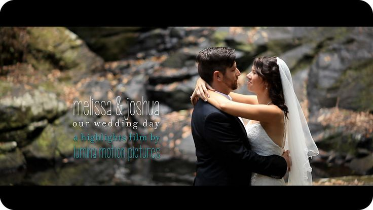 Melissa + Joshua | Highlights Film | A Flaxton Gardens Wedding. Melissa and Joshua or Mel and Josh as they are mostly known are, in the word...