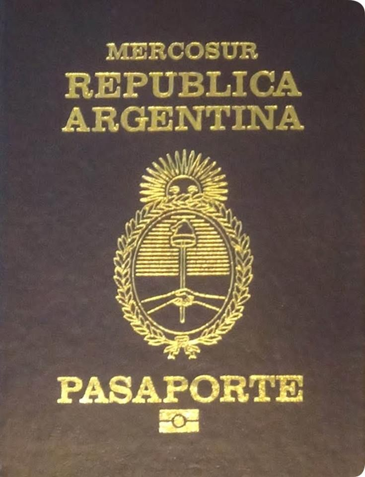 17 Best Live Passport Covers Images On Pinterest Passport Cover