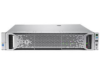 Get a free processor when you buy a HPE Proliant DL180 Gen9 Server