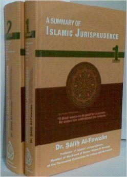 Why Do Islamic Charities Send Zakat to Terrorists? Shariah Says They Must