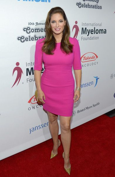 Alex Meneses Photos Photos - Actress Alex Meneses attends the International Myeloma Foundation 10th Annual Comedy Celebration at the Wilshire Ebell Theatre on November 5, 2016 in Los Angeles, California. - International Myeloma Foundation 10th Annual Comedy Celebration Benefiting The Peter Boyle Research Fund & Supporting The Black Swan Research Initiative