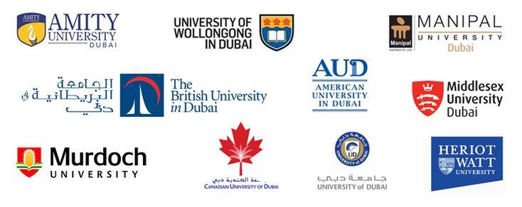 Knowledge Village is a comprehensive information website about UAE.We have covered information about Dubai,Abu dhabi,Sharjah,Fujairah,Ras Al Khaimah, and Umm Al Quin Emirates.Latest news on education,jobs,politics,economics and finance.