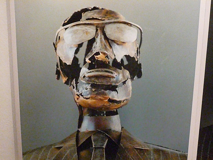 Enrique Rivarola - Obra en la Obra. CCRecoleta:  http://centroculturalrecoleta.org/ccr-sp/exposiciones/2012/05/16/enrique-rivarola/