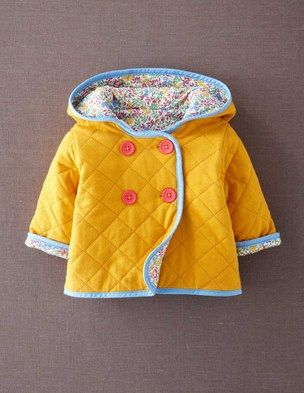 17 best ideas about baby girl jackets on pinterest baby girl outfits baby style and little. Black Bedroom Furniture Sets. Home Design Ideas