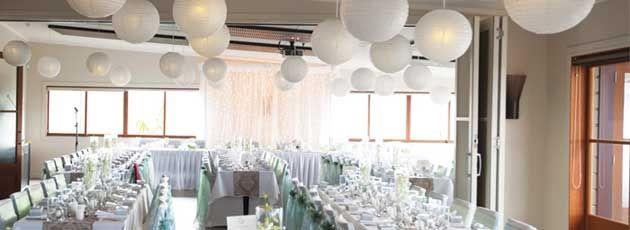 Plume function venue Matakana. Oarmaru wedding venues.