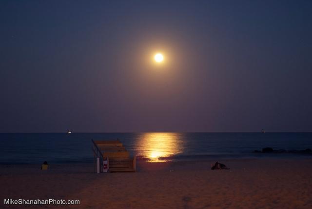 The night #fullmoonGod Beautiful, Beautiful Creations, Night Fullmoon