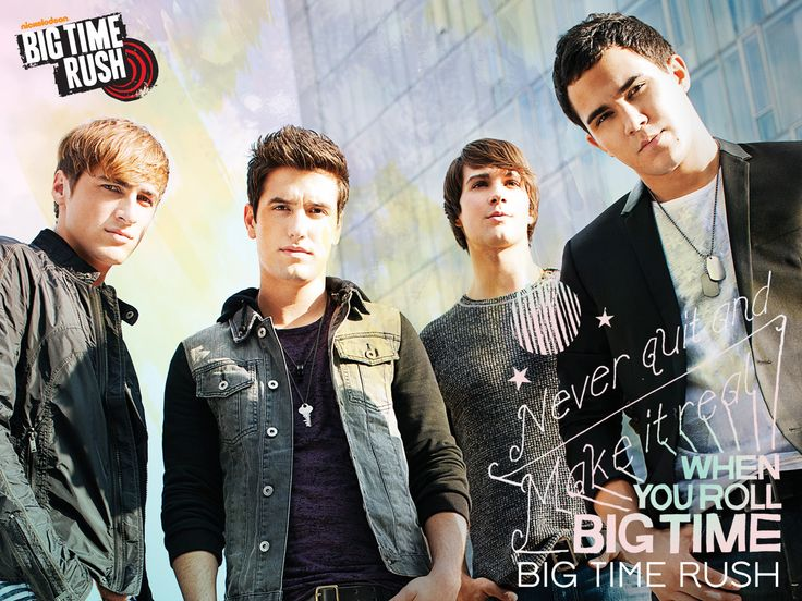Big Time Rush Wallpaper 2013   Big Time Rush Wallpaper Image Picture #17965 Wallpaper   Wall-Height ...