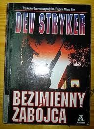 STRZELECTWO   Optyka, Montaże   Kalkulatory balistyczne   sharg.pl - http://sharg.pl/pol_m_STRZELECTWO_Optyka-Montaze_Kalkulatory-balistyczne-3131.html