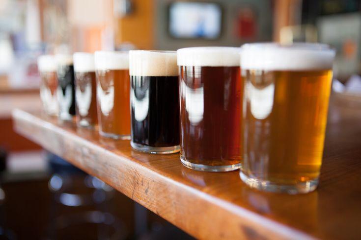 Home James! Lyft and Massachusetts Brewers Guild partner up to make craft breweries more accessible https://www.metro.us/news/local-news/boston/lyft-partners-massachusetts-brewers-guild?utm_content=buffera5b44&utm_medium=social&utm_source=pinterest.com&utm_campaign=buffer
