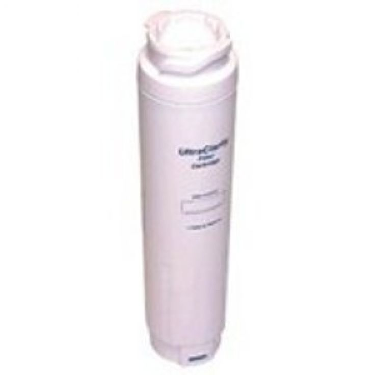 How To Replace Maytag Water Filter http://katrinadarling.info/water-filter/how-to-replace-maytag-water-filter.html