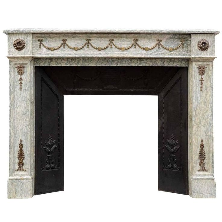 Best 25 Green Marble Ideas On Pinterest: 17 Best Ideas About Marble Fireplaces On Pinterest