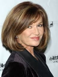 17 best images about stephanie beachum on pinterest at home