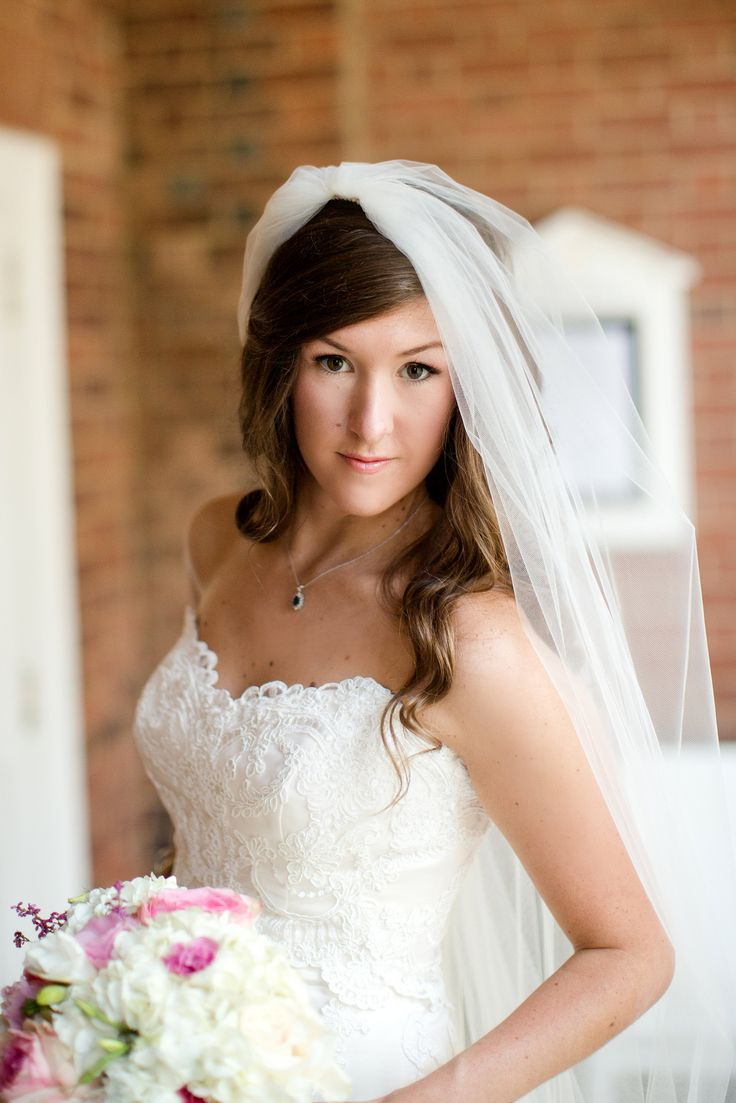 Big Beautiful Brides Special 48