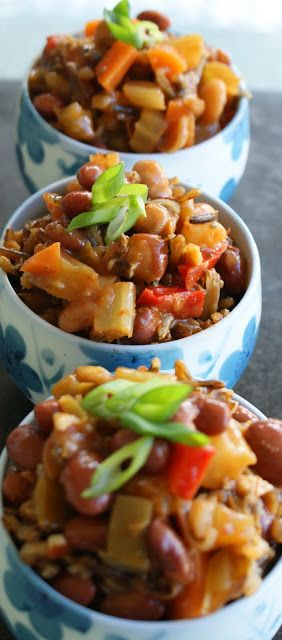 10 Things to Do with Mince - great ideas from Blueberry girls