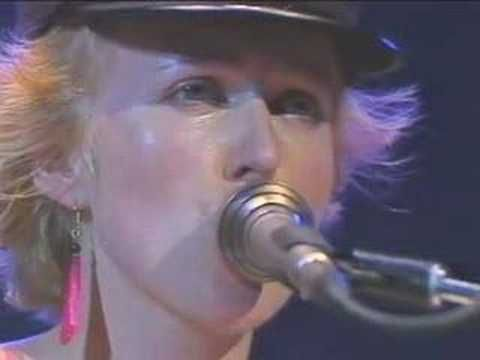 Ideal - Eiszeit - NDW - 1982 - YouTube