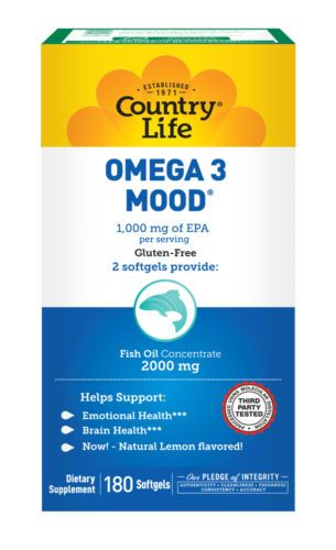 #weight management #lose weight in a week #healthy diet plans #ways to lose weight fast #lose belly fat #diet plan for weight loss #tips to lose weight #best weight loss program #how to lose weight in 2 weeks  Dietary Supplements: Country Life Omega 3 Mood 180 Ct BUY IT NOW ONLY: $38.42
