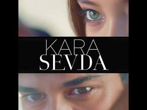 Kara Sevda- Nihan ♥ Kemal, Quédate - Amor Eterno - YouTube