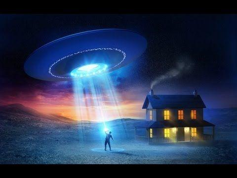 Die Alien-Täuschung ► Was UFOs wirklich sind