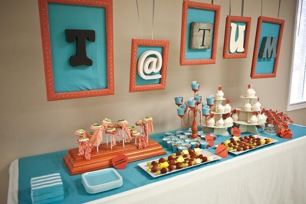 peach baby shower ideas for baby shower hobby lobby baby rooms event