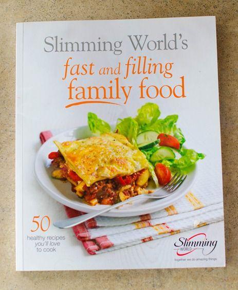 Slimming World Recipes - Slimming Eats