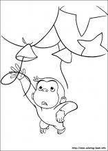 49 best Coloring pages images on Pinterest | Coloring sheets ...