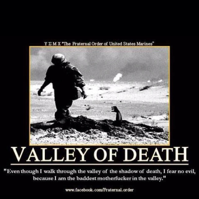 Best Marine Quotes And Sayings: 100 Best Images About Military On Pinterest