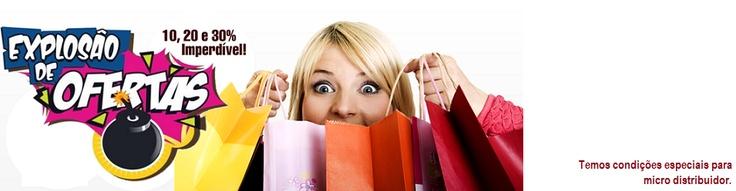 Distribuidora de produtos para cuidados com o cabelo: L'Oreal, Inoar, Nouar, Cadiveu, Portier, Madame Lis, ZAP, VIP, Fox e outras marcas líderes de mercado.    http://lisotododia.com.br/marcas/comprar-progressiva-portier.html