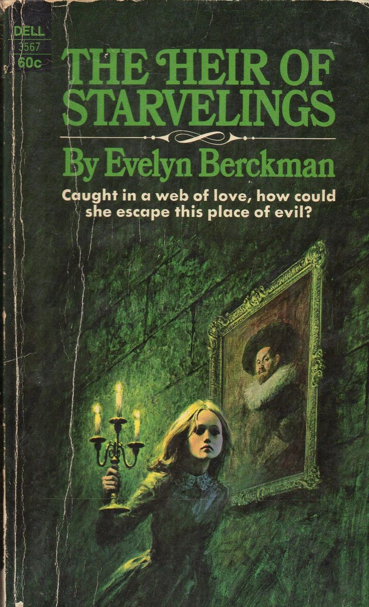 Gothic Romance Book Covers : Best images about gothic romance book covers on