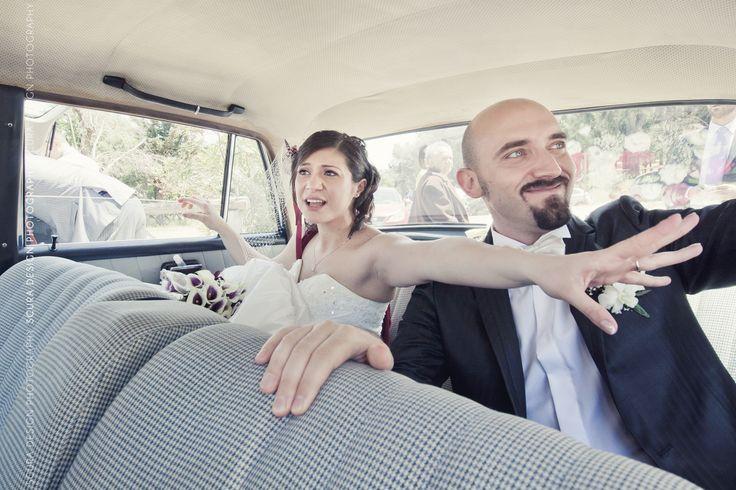 wedding album by @scuradesign More pics on facebook https://www.facebook.com/media/set/?set=a.763297233758352.1073741835.110003749087707&type=3