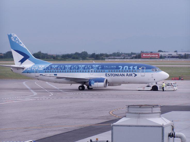 Estonian Air http://jamaero.com/airlines/Aviakompaniya-Airline-Estonian_Air_Estonskie_Avialinii-Estoniya