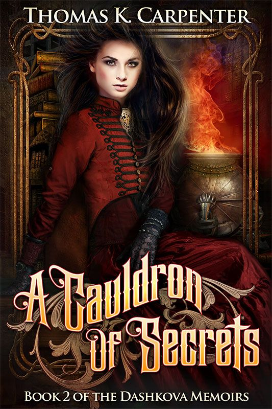 Best Book Cover Editor : Best images about my book covers steampunk on
