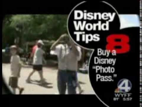 Walt Disney World Vacation Packages 2015 All Inclusive With Airfare