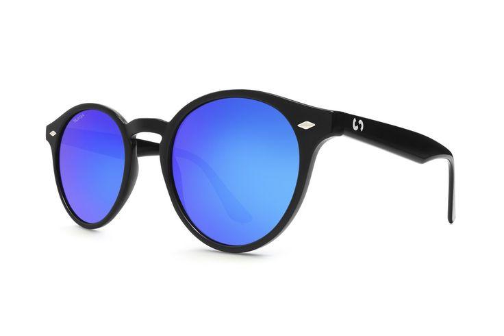 Slash Sunglasses Occhiali da sole polarizzati
