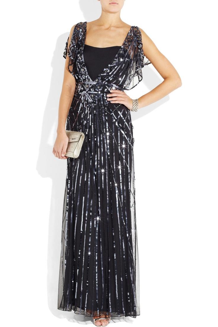43 best kjoler images on pinterest formal dress neiman marcus