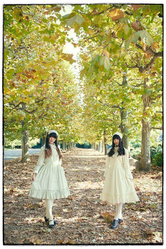 Photo rai-takayama  Model Rima and Kou