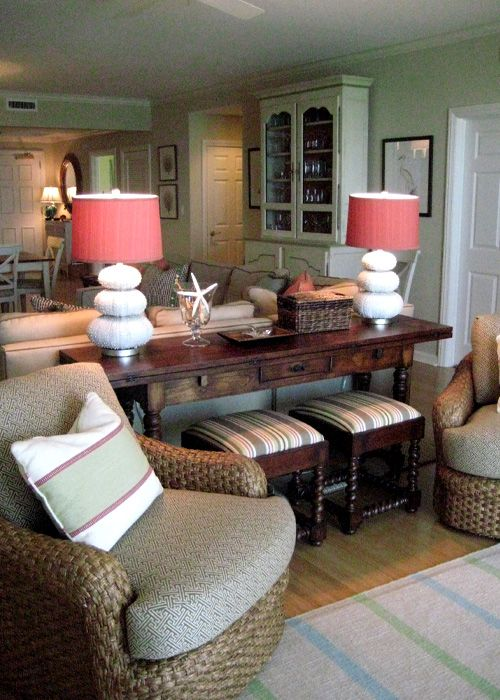 340 Best Family Room Images On Pinterest