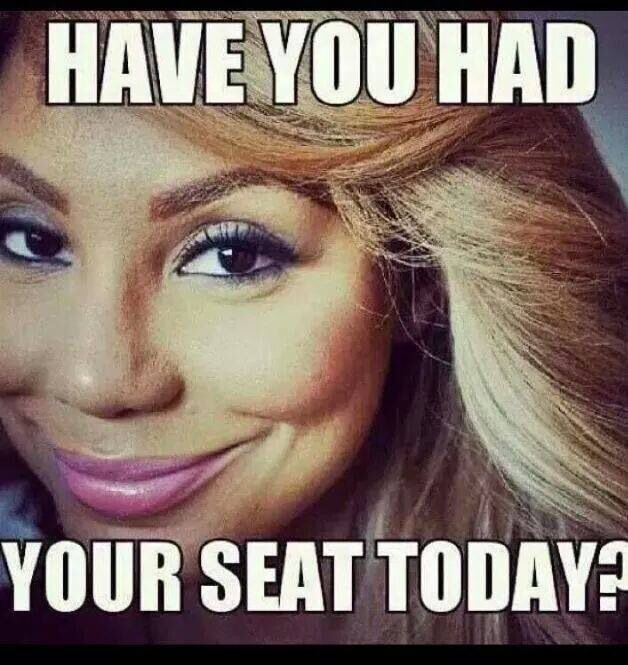 Funny Meme About Jealousy : Best envy jealousy quotes images on pinterest