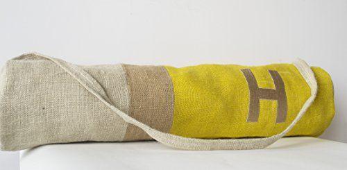 Amore Beaute Handmade Yoga Mat Bag -Personalised Yoga Bag... https://www.amazon.co.uk/dp/B00NGPFUOM/ref=cm_sw_r_pi_dp_eh.wxb229E41W