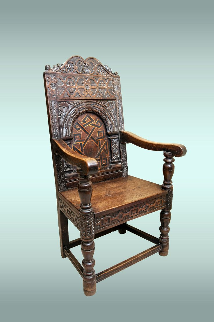 Best 133 Marhamchurch Antiques Chairs Images On Pinterest